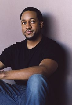"Jaleel White, TV and film actor and screenwriter. He is most widely known for his role of Steve Urkel (""Did I do that?"") on the sitcom Family Matters. The character, which was intended for a 1-time appearance, was a hit with audiences and he became a regular cast member. TV Guide ranked Urkel # 27 on its 50 Greatest TV Characters of All Time. Jaleel's other roles include Dreamgirls, Boston Legal, House, Psych, S14 of Dancing with the Stars, and hosting the game show Total Blackout."