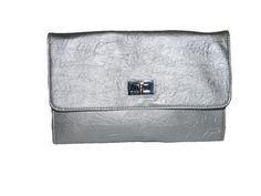 Zack veske NOK 199 Bags, Fashion, Handbags, Moda, Dime Bags, Fasion, Totes, Hand Bags, Purses
