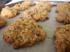 Breastfeeding cookies have ingredients to help your supply while breastfeeding! save for later ;)