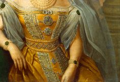 Portrait of Empress Alexandra Fyodorovna by A. Malyukov