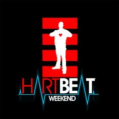HartBeat Weekend returns to Vegas September 5-6, featuring two comedy shows at The Chelsea and a concert at Boulevard Pool. Catch the Kevin Hart & Friends Comedy All-Stars Hosted by Kevin Hart on Saturday, September 5 and Drake at Boulevard Pool on Sunday, September 6. Tickets on sale at: http://www.cosmopolitanlasvegas.com/experience/event-calendar/event-details/HartbeatWeekend_09-05-2015.aspx?utm_source=pinterest&utm_medium=social&utm_campaign=entertainment&camefrom=CFC_COSMOLV_PINTEREST…