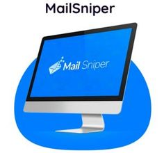 Leverage Email Marketing for Bigger Profits & Better Results ❋ See how MailSniper Achieved it for Others ❋ Check the Discount ❋ Read More! Email Marketing Lists, Email Marketing Campaign, Cold Email, Email Subject Lines, Email Templates, Cloud Based, Products, Gadget