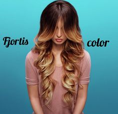 Fall_Winter_2015-16_Hair_colors-12.jpg (592×570)
