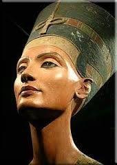 Afbeeldingsresultaat voor goden en godinnen van egypte