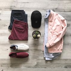 """1,846 Beğenme, 6 Yorum - Instagram'da F L Y G R I D S (@flygrids): """"Indecision is one of my finest qualities 😇😇 Which colour trousers would you rock with this? 👆🏽👆🏽 .…"""""""