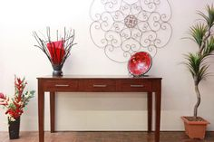 House About Furniture & Homewares