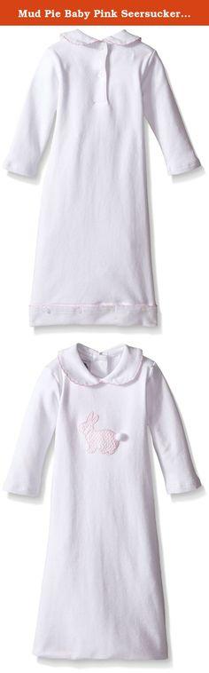 c26b50faba81 223 Best Nightgowns