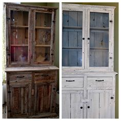 hutch+before+and+after+collage.jpg 1,024×1,024 pixels