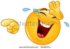 It is of type png. It is related to emoticon stock photography yur laughter smiley face with tears of joy emoji lol royaltyfree emoji gif yellow valentine nictate smile rofl organism cartoon unsarcastic computer icons. Smiley Emoji, Emoticon Faces, Funny Emoji Faces, Smiley Faces, Whatsapp Animated Gifs, Animated Emoticons, Funny Emoticons, Emoticons Text, Laughing Face