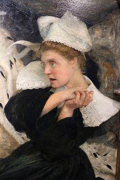 File:Edgar maxence, la leggenda bretone, 1906, 05.JPG