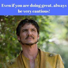 Agree?    #entrepreneur #startup #motivation #quote #inspiration #business #india #mumbai #delhi #pune #life #goal #gameofthrones #GOT