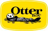 Otter Box offers product donations to many different organizations for fundraising purposes including schools, 501C3's, and government organizations. Apply online at: http://www.otterbox.com/product-donations/product-donations,default,pg.html