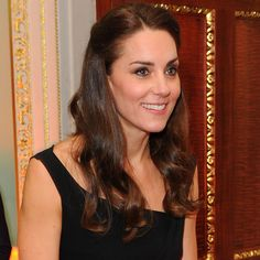 Kate Middleton Loves This Dress So Much, She Has It In Two Colors