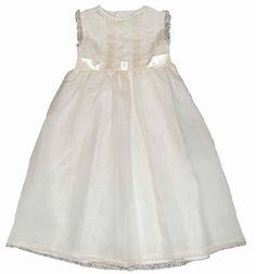 PURCHASE HERE: http://www.everythingnicechristening.com/lm-101113.html