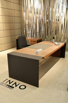 Inno Nurus Nurusdesign Office Officefurniture Workplace