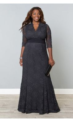 http://www.curvety.com/dresses-c1/evening-gowns-c2/kiyonna-screen-siren-lace-gown-in-grey-p408