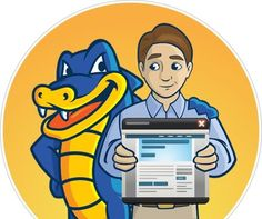 To gain more info on web hosting and Como usar los cupones de hostgator, just go through the above link.