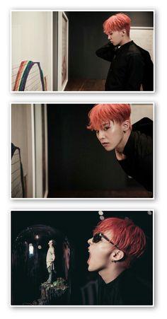 Daesung, Bigbang Yg, Bigbang G Dragon, Ji Yong, Jung Yong Hwa, Yg Entertainment, Bigbang Wallpapers, Big Bang Kpop, G Dragon Top