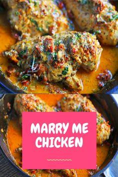 chicken casseroles recipes, grilled chicken recipes, whole chicken recipe, tasty recipes chicken, chicken diet, quick chicken recipes, chicken pacata recipes, amazing chicken recipes, recipes with chicken breast, cooking recipes chicken, delish recipes chicken, chicken recipes whole, good chicken recipes, cooking with chicken, chicken recipes quick, chicken and mushroom recipes, rotisary chicken recipes, shredded chicken, chicken and vegtable recipes, chicken crockpot, breaded chicken recipes Quick Dinner Recipes, Vegetarian Recipes Dinner, Whole 30 Recipes, Easy Healthy Recipes, Appetizer Recipes, Keto Recipes, Easy Meals, Appetizers, Parmesan Recipes