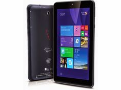 Cheapest Windows tablet and will get Windows 10 update