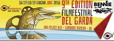 Film Festival del Garda a Gardone Riviera http://www.panesalamina.com/2016/48624-film-festival-del-garda-a-san-felice-db-e-gardone-riviera.html