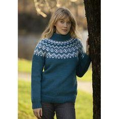 Katalog 2101 - Viking of Norway Norway, Vikings, Turtle Neck, Pullover, Sweaters, Fashion, Catalog, Threading, The Vikings
