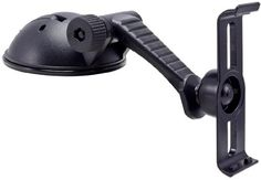 Save $ 5 order now Arkon GN17814 Removable Dashboard Mount and Windshield Suctio