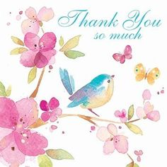 Thank you so very much to you all that pin to this board hugs thank you so much for all the wonderful pins i am full of inspiration and uplifted by all your contributions special thanks to denise for selecting my m4hsunfo
