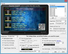 Free Download Virtual DJ Studio Offline Installer