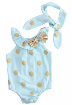 Cheap girl bodysuit, Buy Quality baby girl bodysuits directly from China baby girl clothes bodysuit Suppliers: Fashion Baby Girl Bodysuit Polka Dot Baby Girls Clothes Bodysuit Jumpsuit Hairband Summer Baby Girl Clothes Outfit Sunsuit Baby Girl Fashion, Kids Fashion, Cute Baby Boy, Baby Girls, Gender Neutral Baby Clothes, Baby & Toddler Clothing, Infant Toddler, Boho Baby, Summer Baby