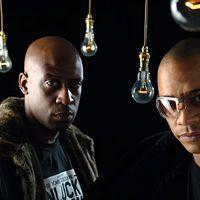LTJ Bukem Feat MC Conrad Live @ The Phoenix Landing 2012 - 11 - 18 by otaku1984 on SoundCloud