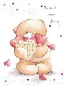 valentines day greetings galleries