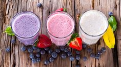 The surprising ingredient you should skip for a healthy smoothie