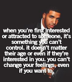 this is so true. doesn't matter about the situation, this quote is still true