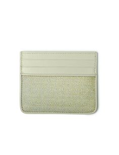 Akris® Official – Cardholder in horsehair