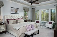 Every Arthur Rutenberg home is masterfully created to achieve understated elegance, exquisite style, and maximum livability – all while harmoniously integrating the personal changes a homeowner desires.