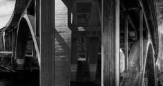 #vsco #vscocam #vscogram #instaphoto #picoftheday #instaday #vscofolk #igers #igersoslo #vscogang #bestofvsco #vscodaily #lifeofadventure #liveauthentic #livefolk #artsofvisual #visualsoflife #wanderfolk #peoplescreatives #visualarchitects #justgoshoot #letsgosomewhere #exploreeverything  #neverstopexploring #visualsgang #explore #adventure #socalty #Abstract