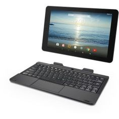 Recommendations for you RCA Voyager 7′ 16GB Tablet Android … ShopNow  RCA Viking Pr… Source: Recommendations (67)