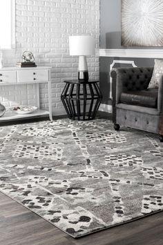 9 best home images modern rugs rugs usa shag rugs rh pinterest com