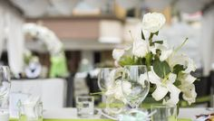 What Is The Best Way To Check Food Service For Your Corporate Party?