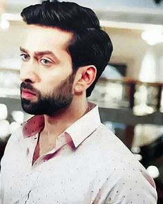 See this Instagram photo by @nakuulmehtafc • 329 likes