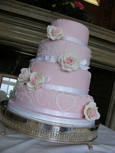 Pink and White by sarah288, via Flickr
