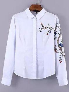 blusa+bordada+skinny-blanco+16.15