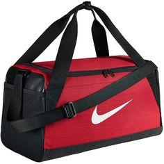 Nike Brasilia 7 Extra Small Duffel Bag 35d4520b785cd