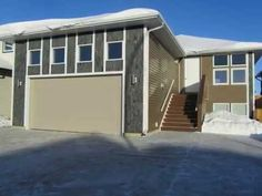 House For Sale By Owner- 1235 Hargreaves Way, Saskatoon, Saskatchewan