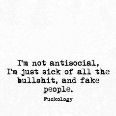 If you think that #IDGAF #flyinSoloNfuckinHappywithit #WhatisrealinmyLife Repost @fuckologyofficial #fuckology #fuckologyofficial lovin u for telling it like it is n keepin it Real