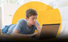 NORTON™ - Antivirus Software and Spyware Removal