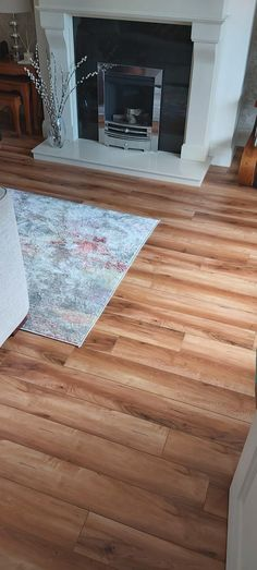 Lignum Natural Oak Robust Laminate flooring. Available from our showrooms and online Timber Flooring, Laminate Flooring, Hardwood Floors, Walnut Doors, Oak Doors, Prehung Doors, Attic Ladder, Contemporary Doors, Composite Door