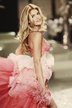 Let us book your tickets to the @Victoria Brown's Secret fashion show 2013. #concierge #tickets #victoriassecretfashionshow