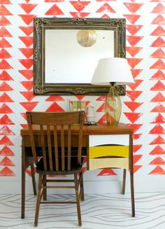 3 DIY Projects Every Beginner Should Try - #2 Paint a Piece of Furniture
